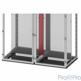 Dkc R5PIE20 Монтажная плата, промежуточная, для шкафов CQE высотой 2000мм