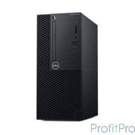 DELL Optiplex 3060 [3060-7489] MT i5-8500/8Gb/1Tb/DVDRW/Linux/k+m