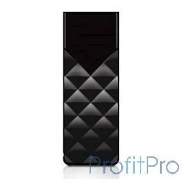 Silicon Power USB Drive 64Gb Ultima U03 SP064GBUF2U03V1K USB2.0, Black