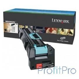 Lexmark W850H22G Фотокондуктор W850 (60000стр.)