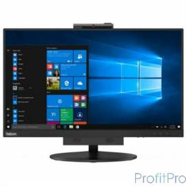 "LCD Lenovo 23.8"" TIO 24 non-touch IPS, LED 1920x1200 7ms 1000:1 250cd/m2 178/178DisplayPort [10QYPAT1EU]"