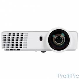 INFOCUS INV30 (3D Ready), DLP, 3000 ANSI Lm, XGA, 17000:1, 0.63:1-Короткофокусный проектор, 6500ч.в стандартном режиме, HDMI 1.