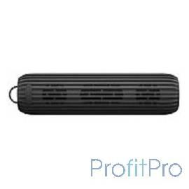 MICROLAB D21 черные (7W RMS) Bluetooth, microSD, FM