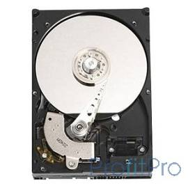 """Dell 1TB SATA Entry 7.2K RPM 3.5"""" HD Cabled for G11/G12 servers (400-ACRS / 400-ACRSt) analog 400-AKWS, 400-ACRS, 400-ALEI"""