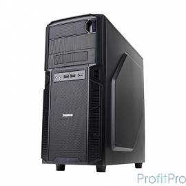 C509080Ц NL-Intel Core i5-7400 / H110M PRO-VD PLUS / 2x8GB / RX 570 ARMOR 8G OC / SSD 120GB / HDD 1TB