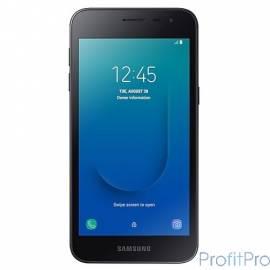 Samsung SM-J260F/DS (чёрный) 8Гб [SM-J260FZKRSER]