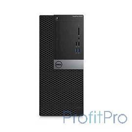 DELL Optiplex 5050 [5050-8282] MT i7-7700/8Gb/1Tb/DVDRW/Linux/k+m