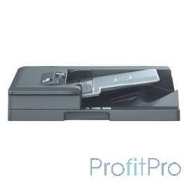 Konica-Minolta Автоподатчик двусторонних оригиналов реверсивный (100 листов) DF-629 Konica-Minolta bizhub C308/C368-серия [A87R