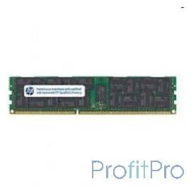 HP 16GB (1x16GB) Dual Rank x4 PC3L-10600R (DDR3-1333) Registered CAS-9 Low Voltage Memory Kit (647901-B21 / 664692-001 / 664692