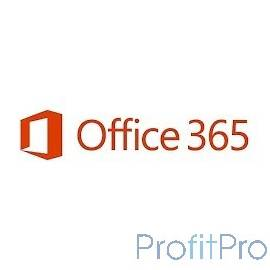 QQ2-00733 Microsoft Office 365 Personal 32/64 Russian Subscr 1YR Russia Only Medialess P4