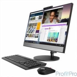 """Lenovo V530-24ICB [10UW000FRU] black 23.8"""" FHD i5-8400T/8Gb/1Tb/DVDRW/W10Pro/k+m"""