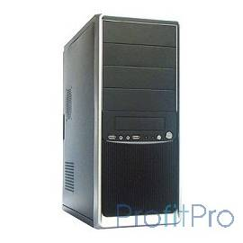 MidiTower SP Winard 3010 2*USB2.0, audio, reset, ATX, 600W, 120mm