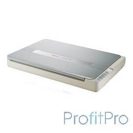 Plustek OpticSlim 1180 Планшетный формата A3, разрешение 1200 dpi, вес 4.32 кг, габариты 589 x 407 x 68 мм. Скорость работы: 15