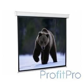 ScreenMedia Economy [SEM-1103] Экран настенный,180x180 MW