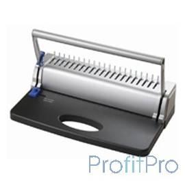 Office Kit Переплетчик на пластиковую пружину B2108
