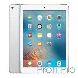 Apple iPad Pro 12.9-inch Wi-Fi 512GB - Silver [MPL02RU/A]
