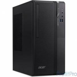 Acer Veriton ES2730G [DT.VS2ER.005] MT i3-8100/4Gb/1Tb/Linux