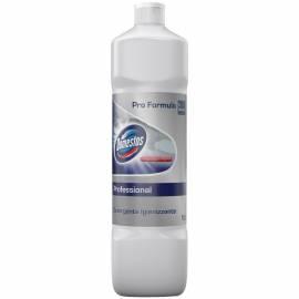 """Универсальное моющее средство Domestos """"Professional. Hygienizer"""", 1л"""