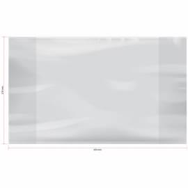 Обложка 210*350 для дневников и тетрадей, ArtSpace, ПП 60мкм