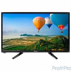 HARPER 22F470 FULL HD (1920 x 1080) Наличие цифрового тюнера: только аналоговое ТВ Габариты упаковки (ШГВ): 560x135x360 Объем,
