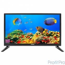 HARPER 20R470 HD READY (1366 x 768) Наличие цифрового тюнера: только аналоговое ТВ Габариты упаковки (ШГВ): 525x125x350 Объем,