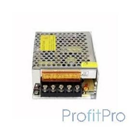 Smartbuy SBL-IP20-Driver-60W Драйвер (LED) IP20-60W для LED ленты