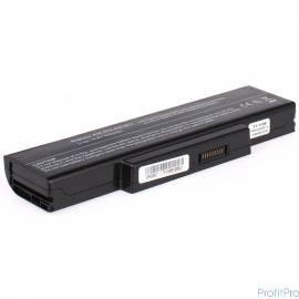 Батарея совместимая ibatt для Asus (AS59) 11-1158 4400mAh 11,1V (A32-K72 A32-N71 70-NX01B1000Z 70-NZYB1000Z 70-NXH1B1000Z CS-A