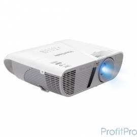 ViewSonic PJD7828HDL Проектор DLP 3200Lm 1920x1080 22000:1 TR: 1.15-1.5 VGAx1 HDMIx1 MHLx2 USB TypeA: Power (5V/2A) Speaker:1