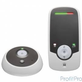 Motorola MBP160 B1020MBP160RU Радионяня