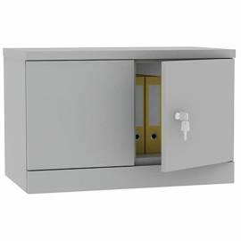 Шкаф архивный Надежда ШМС-6, 482*756*450