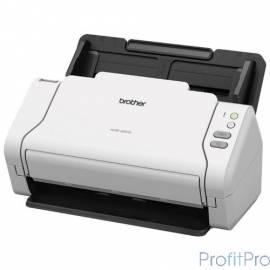Brother Сканер ADS-2200 (ADS2200TC1)