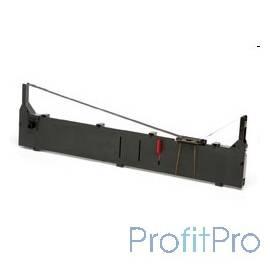 CACTUS DFX5000 Картридж ленточный (CS-DFX5000) для DFX5000/8000/8500, ресурс 13 000 000 зн, black