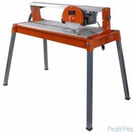 Hammer Flex PLR900 Станок камнерезный [59207] 800Вт 3000об/мин 200x25.4 площадка 790 x 394мм