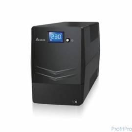 Delta UPA601V210035 Agilon VX600 600VA/360W