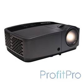 INFOCUS IN119HDx (Full 3D) DLP, 3200 ANSI Lm, 1920x1080, (1.15-1.5:1), 15000:1, 2W, HDMI 1.4, 2xVGA, Composite, S-video, RS232,