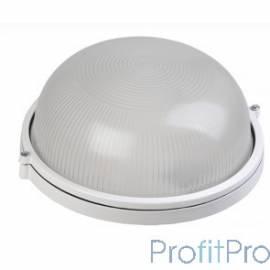 Iek LNPP0-1101-1-100-K01 Светильник НПП1101 белый/круг 100Вт IP54 ИЭК