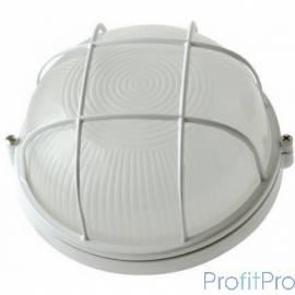 Iek LNPP0-1102-1-100-K01 Светильник НПП1102 белый/круг с реш. 100Вт IP54 ИЭК
