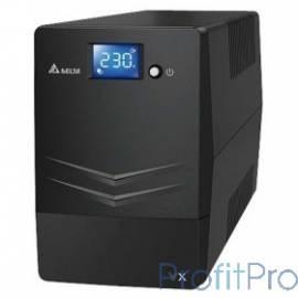 Delta UPA152V210035 Agilon VX1500 1500VA 900W