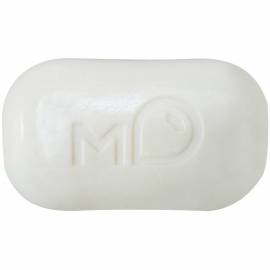 Мыло туалетное Меридиан, детское, 100г, без упаковки