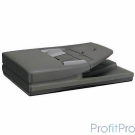 Sharp Автоподатчик RSPF Sharp AR60xx (ARRP11N)