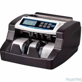 Dors CT1040U [SYS-039183/102-103239] Счетчик банкнот мультивалюта