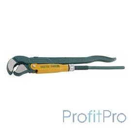 "Ключ KRAFTOOL трубный, тип ""PANZER-S"", цельнокованный, 250мм/1/2"" [2733-05_z01]"