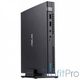 Asus PC E520-B098M [90MS0151-M00980] slim i5-7400T/8Gb/256Gb SSD/DOS