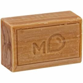 Мыло хозяйственное Меридиан, 200г, без упаковки
