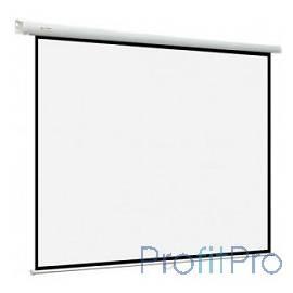 Viewscreen Scroll WSC-4301 Экран ручной (4:3) 203*153 MW