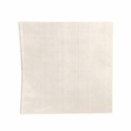 Мешок для монет, 230*340мм, ткань двунитка, 100шт.