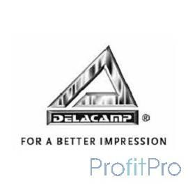 Delacamp Контакт для магнитного вала НР 1010/1012/1015
