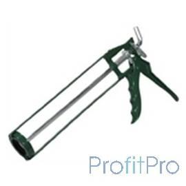 """Пистолет STAYER """"MASTER"""" скелетный усиленный, для герметиков, 310мл [0666]"""
