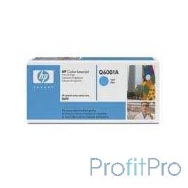 CE743A Картридж для HP CLJ CP5220/5225/5225n/5225dn, M, 7,3K, ВОССТАН.