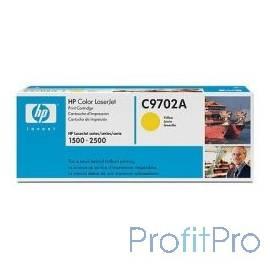 CE740A Картридж совместимый для HP CLJ CP5220/5225/5225n/5225dn, BK, 7K, ВОССТАН.